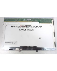 AU Optronics B154EW02 V.9 WXGA (1280x800) Laptop LCD Screen Panel - DEAD PIXELS - USED