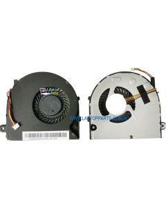 Lenovo B50-70 Laptop 59423143 ZIWB2 Fan 90205424