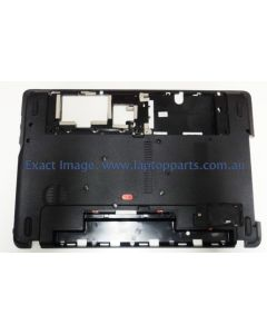Acer Aspire E1 Series Laptop Replacement Base Assembly 60.M09N2.002