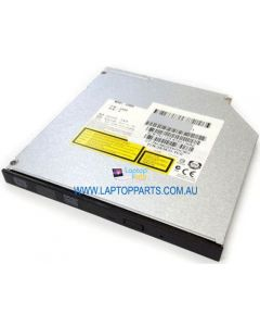 LG Replacement Laptop Slim 9.5mm SATA DVD Drive / Burner / Writer  GU90N