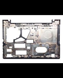 Lenovo G50-45 Laptop 80E3014YAU ACLU2 Lower Case Black LM W/SPKL+R 90205217
