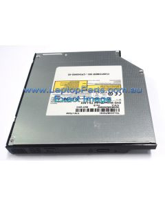 Fujitsu LifeBook T Series T730 Replacement Laptop DVD Writer Drive SATA DVD+RW CP34390-02 USED