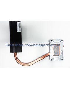 HP Envy Touchsmart 15-J003TU Heatsink 6043B0132901 720539-001