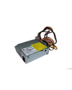 HP 120W Power Supply DPS-120HB 0950-2693 NEW
