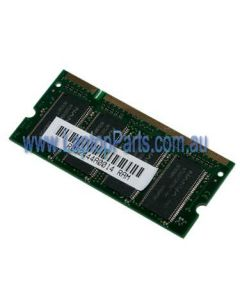LG LS50 Replacement laptop RAM / Memory Upgrade 1GB DDR RAM