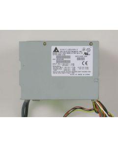 Delta Electronics HP Power Supply DPS-88AB-2 B REV 01 0950-4100 NEW