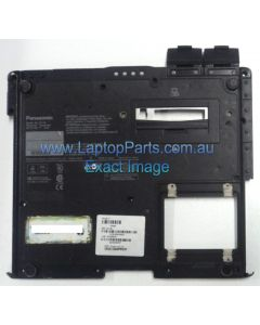 Panasonic ToughBook CF-18 Replacement Laptop Base Assembly AZ91D DFKM0442 USED