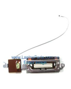 Panasonic ToughBook CF-18 Replacement Laptop Antenna Power Control Board DFUP1282ZB USED