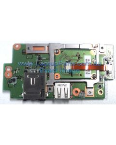 Panasonic ToughBook CF-19 Replacement Laptop USB Board DL31U1635AAA USED
