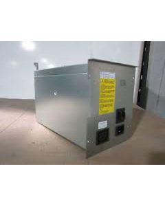 HP PSU Power Supply D0108845 CM8050 CM8060 C5956-60022 NEW