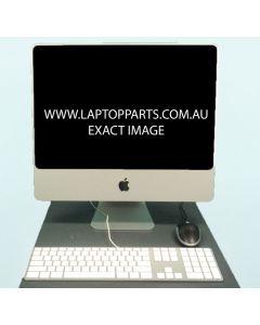 Apple iMac A1224 C2D 2GHZ 2GB 160GB 20 DVDRW OS 10.7, 3 Months warranty