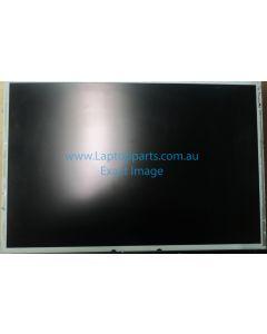 "Apple iMac 20"" Screen LM201W01 ST B2 661-3779-B USED"