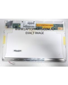 SAMSUNG LTN141W1-L05 Laptop LCD Screen Panel USED