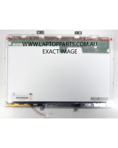 "CHI MEI LCD Display Panel 15.4"" with Brackets N154I2-L02 Rev.C1 N154I2-L05 Rev.C1 USED"