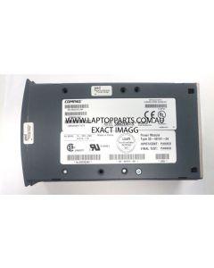 COMPAQ power Supply 30-48191-04 380565-B21 400288-001 NEW