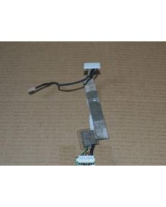 HP Pavilion dv2000 Series Cable for USB Board