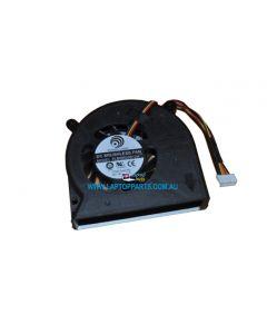MSI AE201-060AU Pro 22ET 6M-017AU MS-AC17 Replacement CPU Cooling Fan E33-0601720-PC6