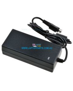 EDAC Edacpower EA12101A-120 Replacement Laptop 80W Generic Charger
