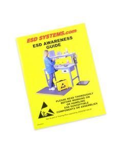 ESD Awareness Guide