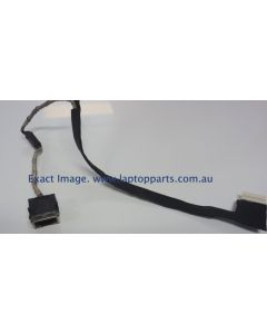Acer Travelmate 8471 Replacement Laptop Ethernet Port With Cable USED
