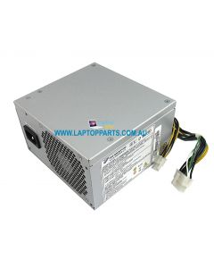 Lenovo Thinkcentre Replacement 280W Power Supply FSP280-40EPA  36200508 E-36200507 54Y8851 54Y8900 - USED