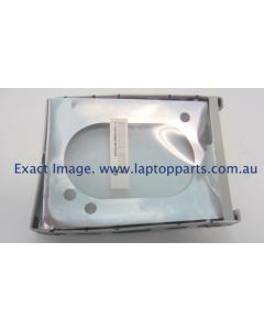 Acer Travelmate 8471 Hard Drive Caddy KH32007008047087E52300
