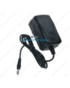 Hitron HEG42-120300-7 Replacement  Generic AC Power Adapter Charger