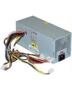 HIPRO HP-L1607F3P IBM Lenovo ThinkCentre Netvista 160 WATT Power Supply 24P6828 24P6829 USED