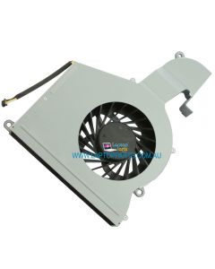 HP Pavilion 23 Replacement CPU Cooling Fan 741518-001