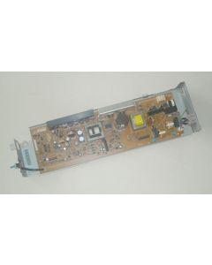 HP COLOUR LASERJET 4500 4550 POWER SUPPLY RH3-2220 RH3-2220-000CN NEW