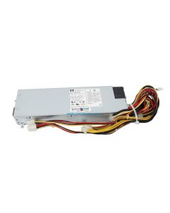 HP DL320 G6 Replacement  500W Power Supply 506077-002 506247-001 515915-B21 506077-001