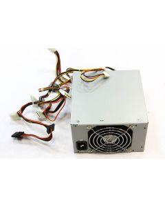 Delta Electronics HP 410W Power Supply DPS-410DB B REV: 01 F ML310G4 432477-001 NEW