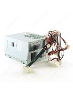 Compaq HP 460W Power Supply EWP115 WTX460-3505 189643-004 351599-001 NEW