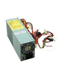 Bestec HP 200W Power Supply FLX-250F1-L 409815-001 375496-002 NEW