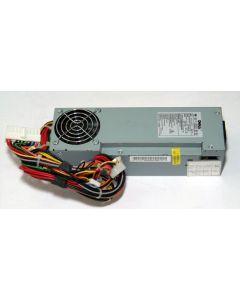 Dell 160Watt Power Supply PS-5161-1D1S DLL161NFWP HP-L161NF3P NEW