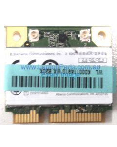 Toshiba Netbook NB550D (PLL5FA-02902C) W LAN+BT COMBO MODULE ASKEY  K000114910