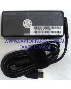 Lenovo B50-70 Laptop 59423143 Delta ADLX45NDC3A 20V2.25A adap(CMN) 36200602