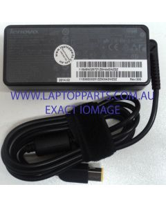 Lenovo G50-45 Laptop 80E30158AU Delta ADLX45NDC3A 20V2.25A adap(CMN) 36200602