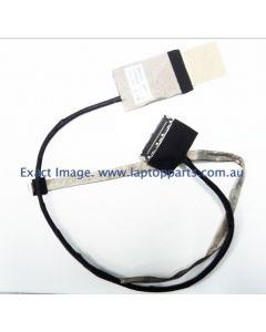 HP G6-2208AU C8B64PA SPS-DSPLY CABLE 681808-001