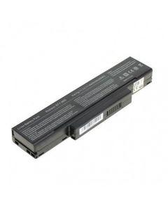 LG F1-2A24A F1-2A26A F1-2A27A F1-2A36A Replacement Laptop battery SQU-524
