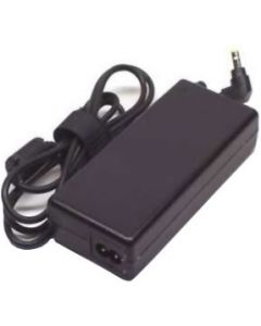 LG LW65 REPLACEMENT LAPTOP ADAPTER 18.5V 4.9A