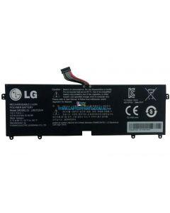 LG Gram 14Z950-A 14Z950 13ZD940 13Z940 Replacement Laptop Battery LBG722VH