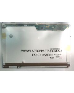 HP Pavilion dv7 dv7-1245dx Laptop LCD Screen Panel LG PHILIPS LP171WP4 TL N2 USED