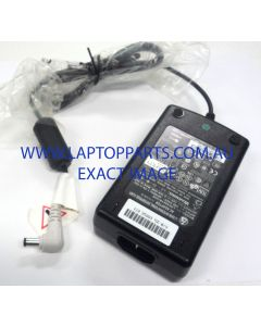 LI SHIN AC Adapter Power Supply LSE9901B1250 NEW