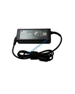 LG Flatron M2380D M2080D Replacement LED HDTV LCD Power Adapter Charger