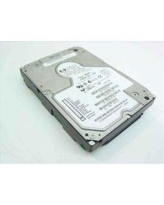 HP IBM 18.2GB SCSI Hard Disk Drive 34L3754 D7175-63000 NEW