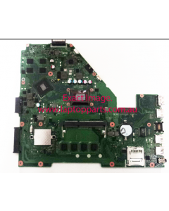 Asus F550C-X0068H Laptop Replacement Motherboard 12284194MB0070 NS892407 - NEW