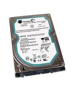 Toshiba Netbook NB550D (PLL5FA-02902C) HDD 320.0GB 5400RPMSATA HITACHI  P000519100