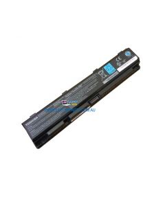 Toshiba Qosmio X870-081 (PSPLZA-081003) BATTERY PACK 8CELL   P000556890