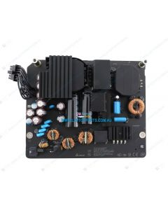 Apple iMac 27 A1419 Replacement Power Supply ADP-300AF T 661-7886